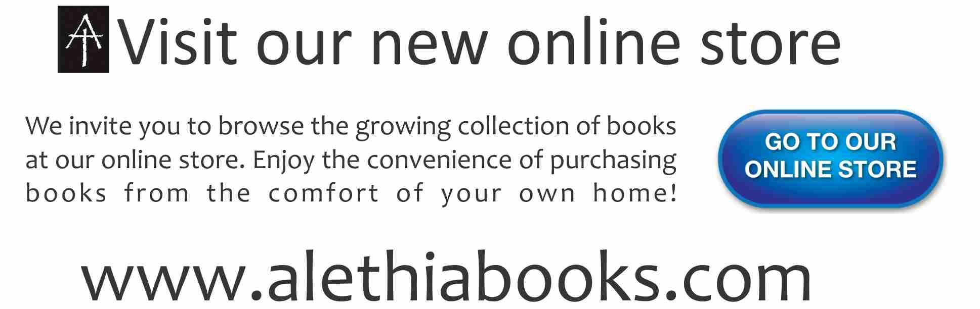 shop-online2
