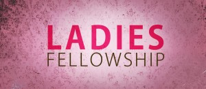 ladies_fellowship
